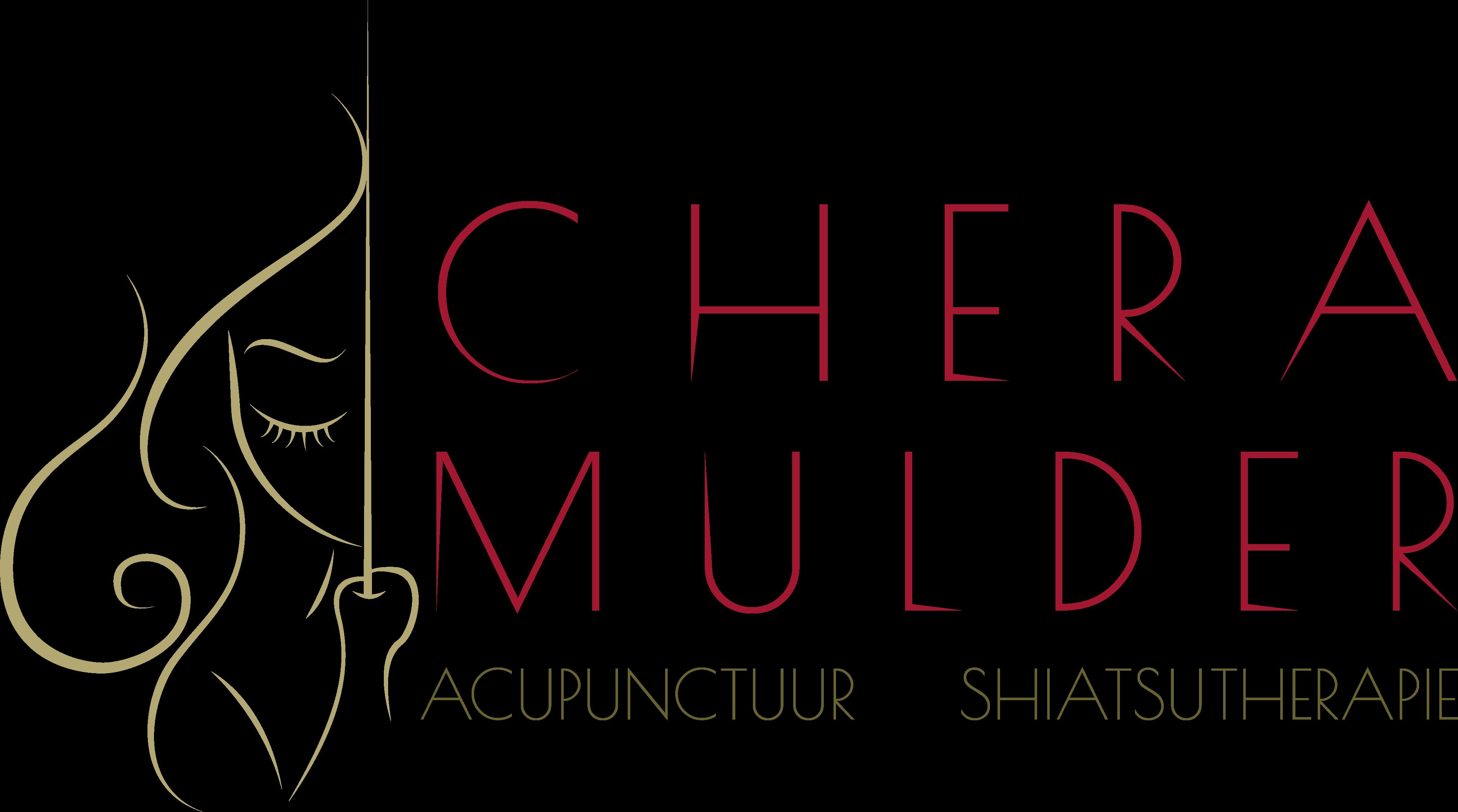 Chera Mulder